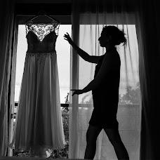Wedding photographer Alejandro Severini (severelere). Photo of 21.04.2017
