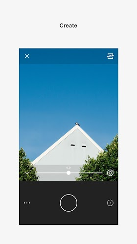 VSCO 4.0.3 All Paid Filters Unlocked [No ROOT]