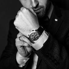 Весільний фотограф Вадим Биць (VadimBits). Фотографія від 26.01.2019