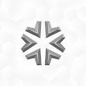 SVT Crew icon