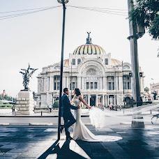 Wedding photographer Jant Sanchez (jantsanchez). Photo of 21.08.2017
