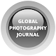 Dr Dilip Shah - Global Photography Journal APK