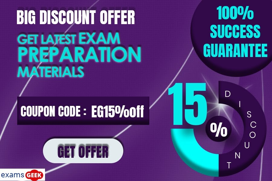 Importance of 1Z0-967 Exam Questions
