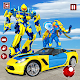 Elephant Robot Transformation for PC-Windows 7,8,10 and Mac