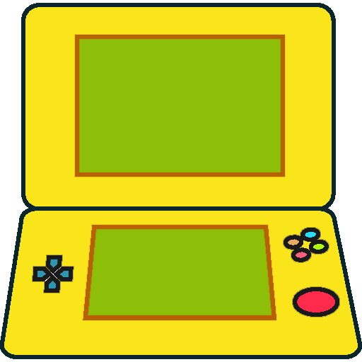 how to play multiplayer on drastic ds emulator