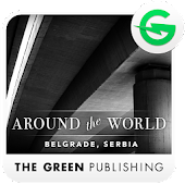 AtW Belgrade for Xperia™