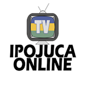 TV Ipojuca