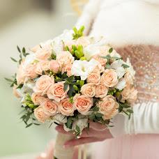 Wedding photographer Alena Boldueva (AlenaBoldueva). Photo of 28.03.2016