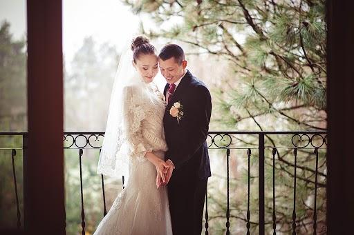 Wedding photographer Galiya Karri (VKfoto). Photo of 25.06.2014