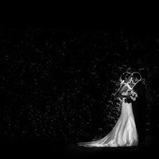 Wedding photographer Claudio Juliani (juliani). Photo of 20.04.2018
