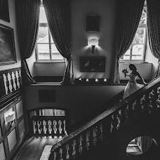 Wedding photographer Oleg Rostovtsev (GeLork). Photo of 13.03.2017