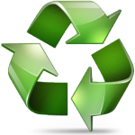 Garbage and Recycling Calendar added to Town Website Government GULL LAKE  Advanced Waste Solutions