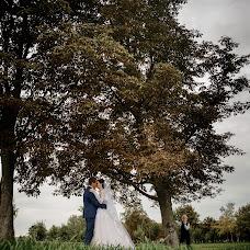 Wedding photographer Aleksandr Panasik (groms). Photo of 06.09.2016