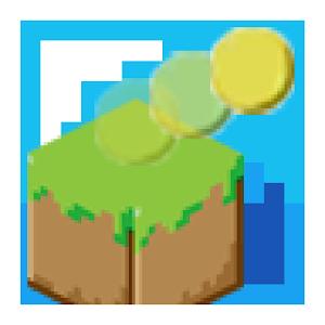 Bouncy Ball 2.5D