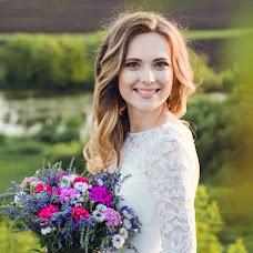 Wedding photographer Ekaterina Astrid (astrid). Photo of 11.01.2017