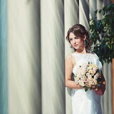 Wedding photographer Igor Kushnarev (kush). Photo of 30.01.2016