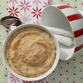 Carrot Porridge Recipes