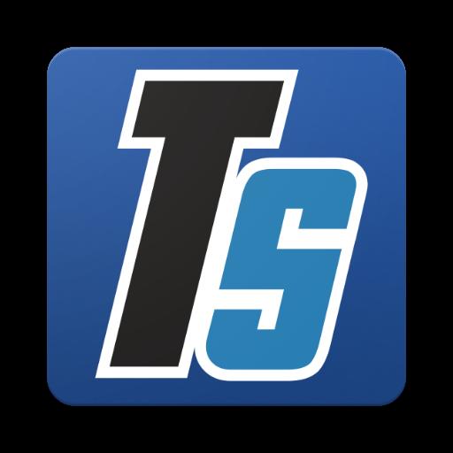 TeamSideline Team Sites