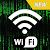 WiFi HaCker Simulator 2017 file APK for Gaming PC/PS3/PS4 Smart TV