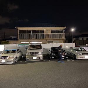 クラウンマジェスタ UZS171 のカスタム事例画像 ふっちゃんさんの2020年02月02日12:21の投稿