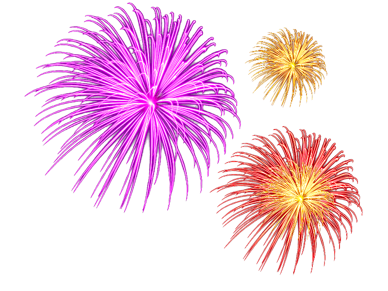 new-year-fireworks-png.png