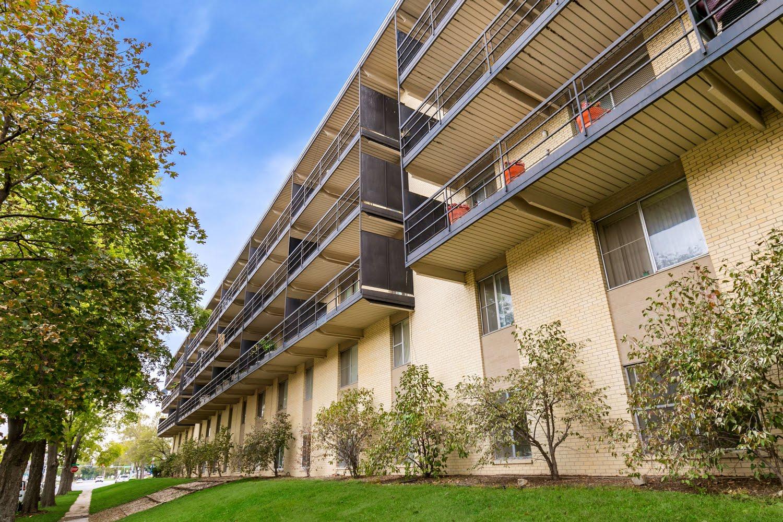 Capitol city villa apartments for rent in lincoln nebraska - Two bedroom apartments lincoln ne ...