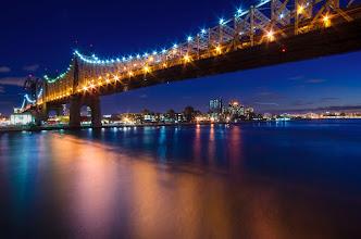 Photo: 59  #nyc  #newyorkcity  #bridge  #59thstreetbridge
