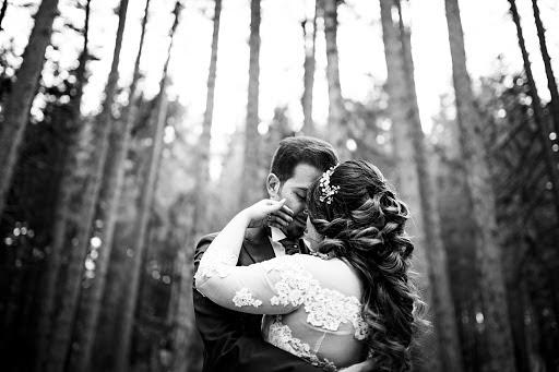 Wedding photographer Leonardo Scarriglia (leonardoscarrig). Photo of 27.08.2019