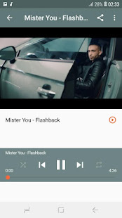 Download أغاني Mister You بدون نت For PC Windows and Mac apk screenshot 7
