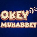Okey Muhabbet icon