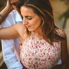 Fotografo di matrimoni Marco Colonna (marcocolonna). Foto del 20.04.2018