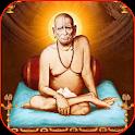 नित्यसेवा Shree Swami Samarth icon