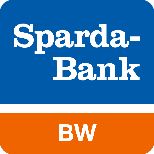 Spardaserviceapp Bw Apps Bei Google Play