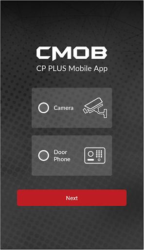 gCMOB 3.0.1 screenshots 2