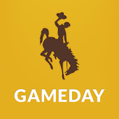 Wyoming Gameday