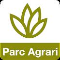 Parque Agrario icon