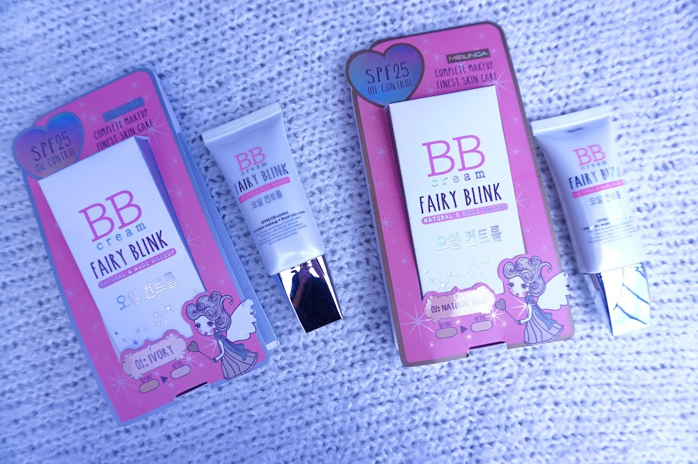 korean makeup, bb cream, skin care, makeup base, makeup transformation, thailand, cambodia, asian, beauty blogger