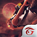 Garena Free Fire: Rampage icon