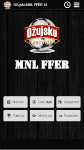 Download MNL FFER APK