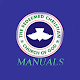 RCCG Manuals for PC-Windows 7,8,10 and Mac