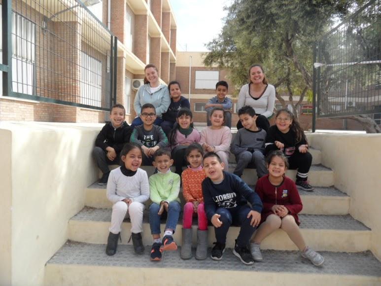 Almería. Ave María del Diezmo, 1ºA
