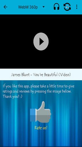 玩免費娛樂APP|下載下載 音樂 MP3 app不用錢|硬是要APP