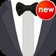 Miui 7 High Life Premium CM13 v2.5