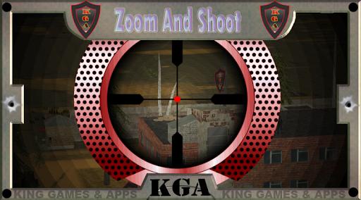 玩免費動作APP|下載合力IGI突击队狙击战 app不用錢|硬是要APP