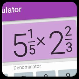 XtraMath  Apps on Google Play