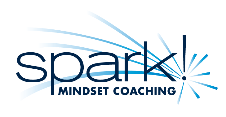 spark mindset coaching spokane