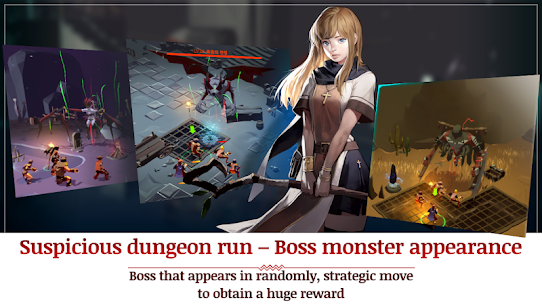 Man or Vampire Apk Download For Android and iPhone 8