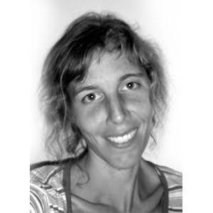 Kristina Grundström - illustratör