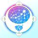 アイドルマスター シンデレラガールズ スターライトスポット - Androidアプリ