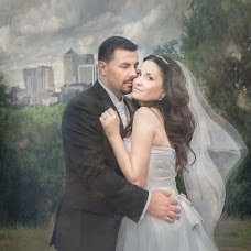 Wedding photographer Nataliya Medvedeva (Nirmala). Photo of 02.09.2013